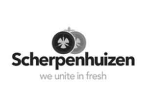 Scherpenhuizen logo