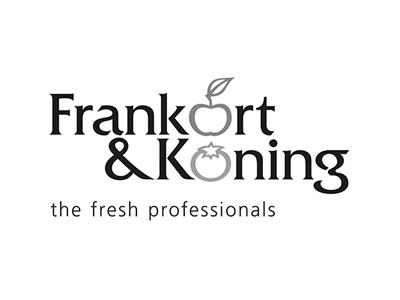 Frankort & Koning